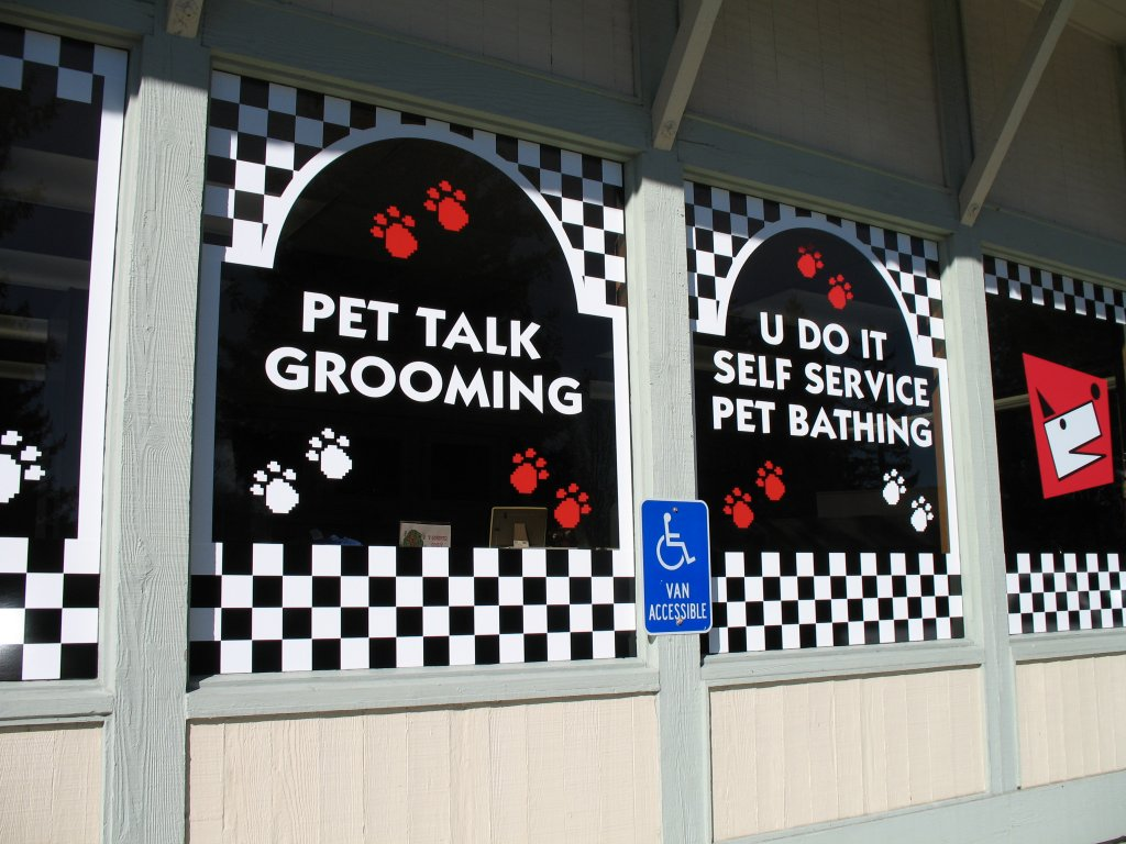 Decals Wine Country Signs Signs Vehicle Graphics And