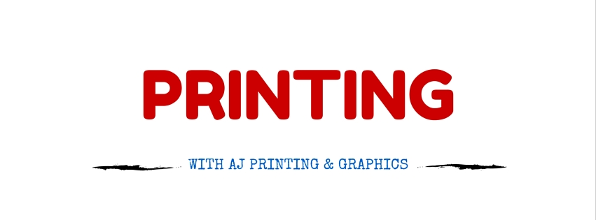 printing, professional printing, marketing materials, AJ Printing and Graphics and Wine Country Signs, Santa Rosa, carbonless forms, business forms, direct mail, variable data printing, sings, corporate identity, flyers, brochures, business cards, banners, digital printing, offset printing, graphic design